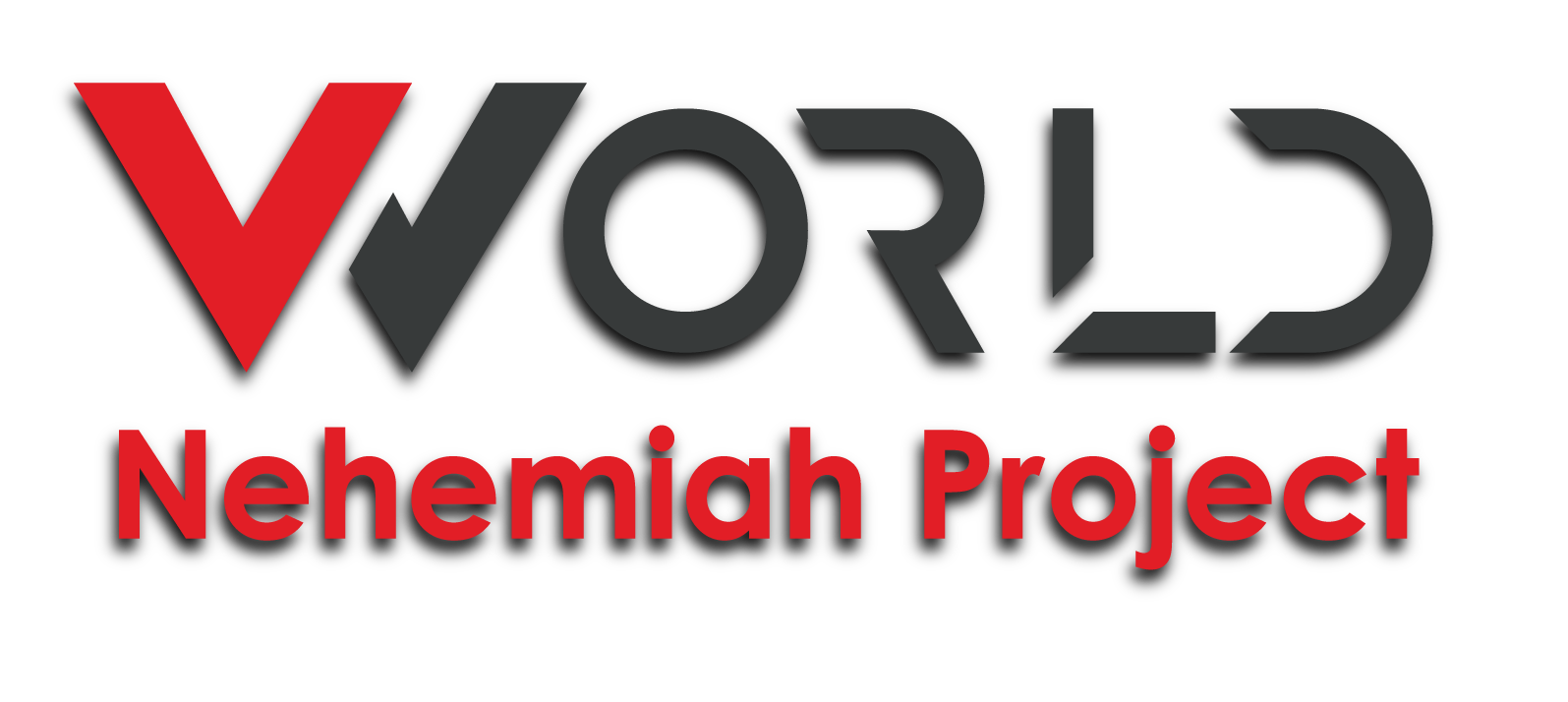 World Nehemiah Project