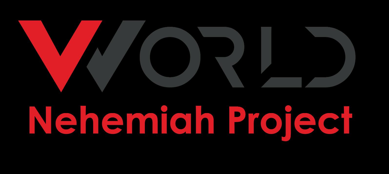 World Nehemiah Project